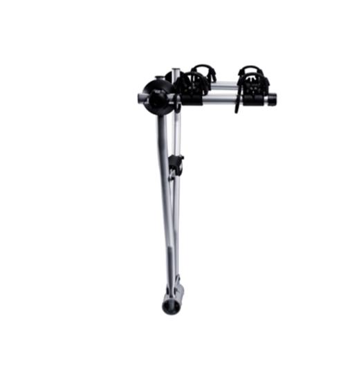 Велокріплення на фаркоп Thule Xpress 970
