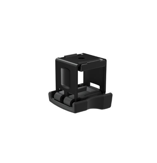 Адаптер Thule SquareBar Adapter 8897