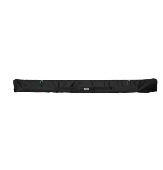 Чохол Thule SkiClick Full Size Bag 7295