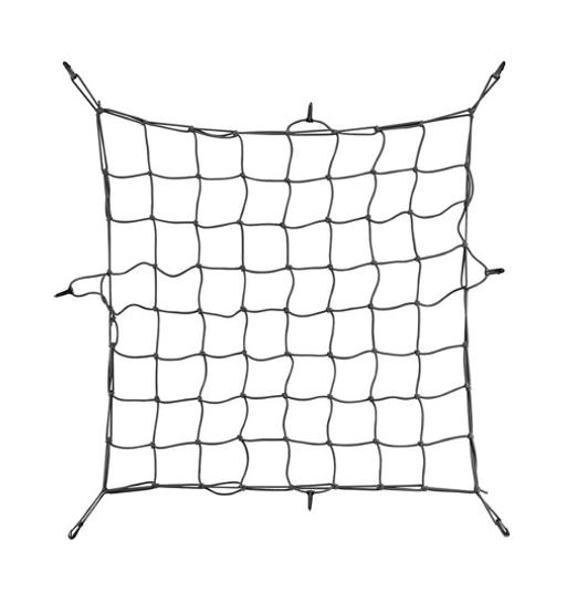 Сітка Thule Load Net 595-1