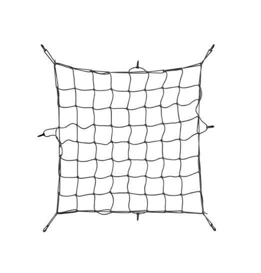 Сітка Thule Load Net 595