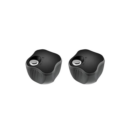 Ручка Thule Knob Lockable 526