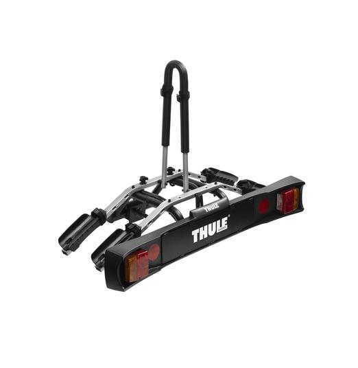 Велокріплення на фаркоп Thule RideOn 9502