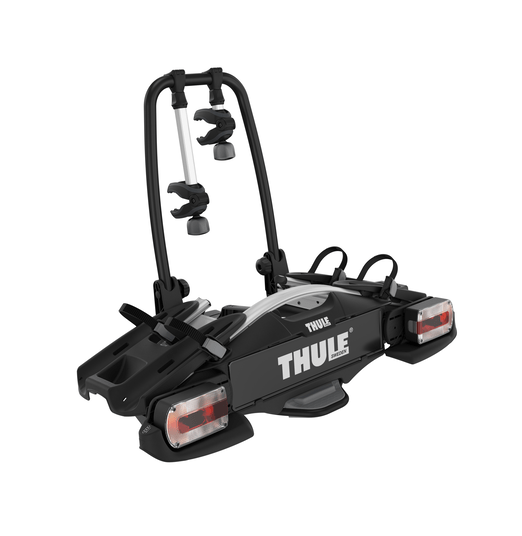 Thule_VeloCompact_2Bike_7pin_iso_03_925001