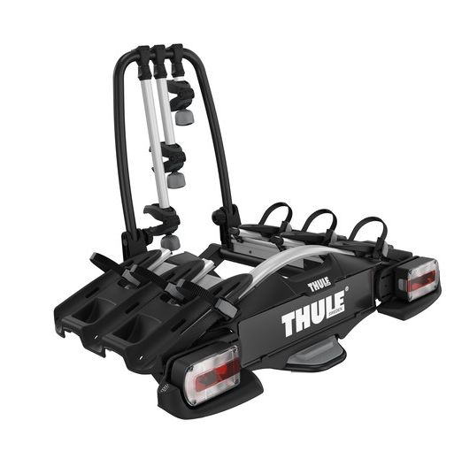Thule_Velocompact_3bike_7pin_iso_01_927001