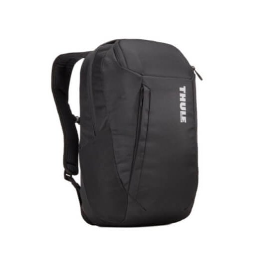 Рюкзак Thule Accent Backpack 20L (Black)