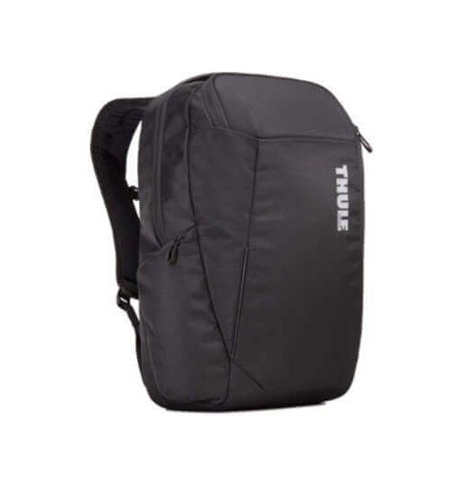 Рюкзак Thule Accent Backpack 23L (Black)