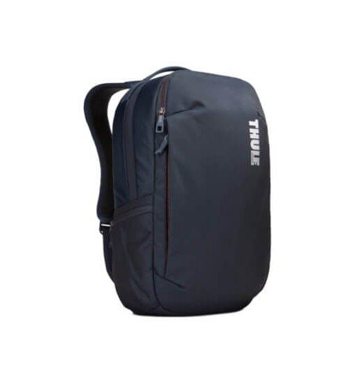 Рюкзак Thule Subterra Backpack 23L (Mineral)