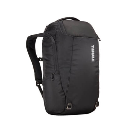 Рюкзак Thule Accent Backpack 28L (Black)