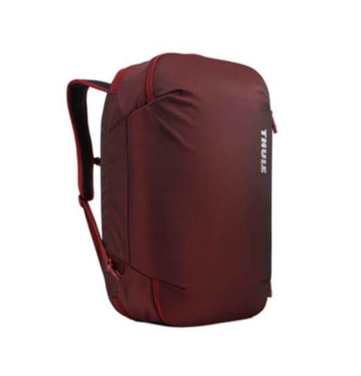 Рюкзак-Наплічна сумка Thule Subterra Carry-On 40L (Ember)