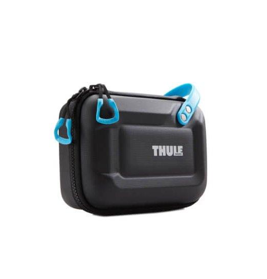 Чохол Thule Legend GoPro Case