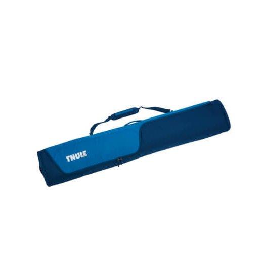 Чохол Thule RoundTrip Snowboard Bag 165cm (Poseidon)