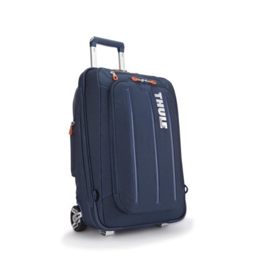 Carry-on 56cm-22 1