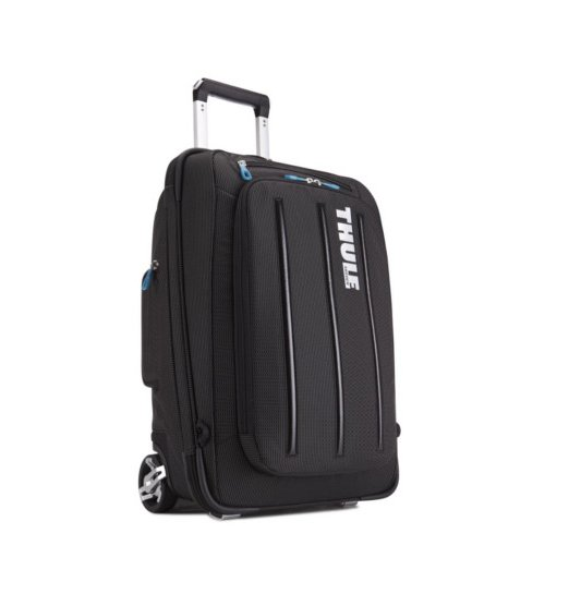 Carry-on 56cm-22