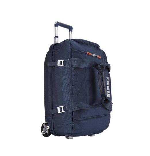 Дорожня сумка на колесах Thule Crossover 56L (Stratus)