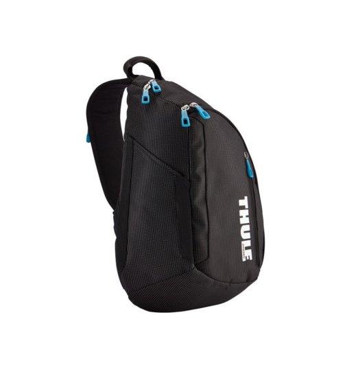 Рюкзак на одній лямці Thule Crossover Sling Pack (Black)