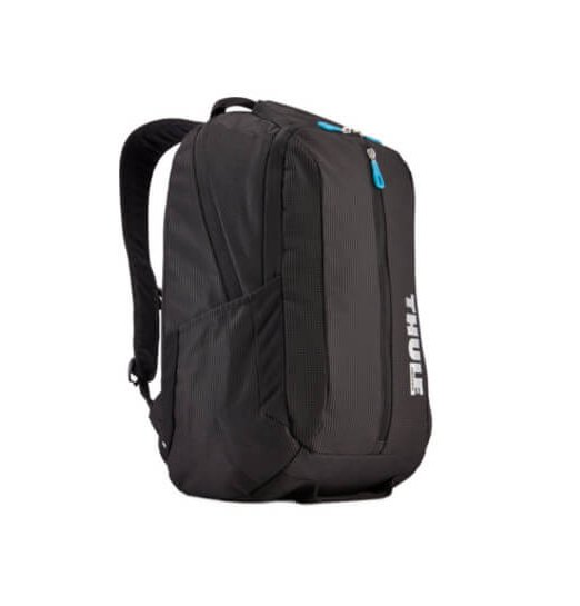 Рюкзак Thule Crossover Backpack 25L (Black)