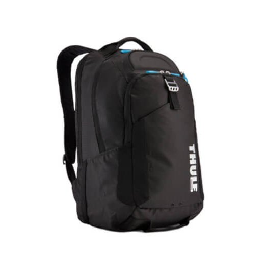 Рюкзак Thule Crossover Backpack 32L (Black)