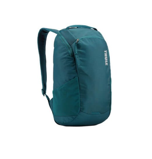Рюкзак Thule EnRoute 14L Backpack (Teal)