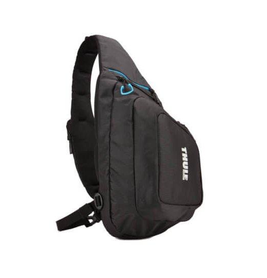 Рюкзак на одній лямці Thule Legend GoPro