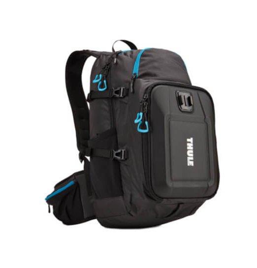 Рюкзак для GoPro2