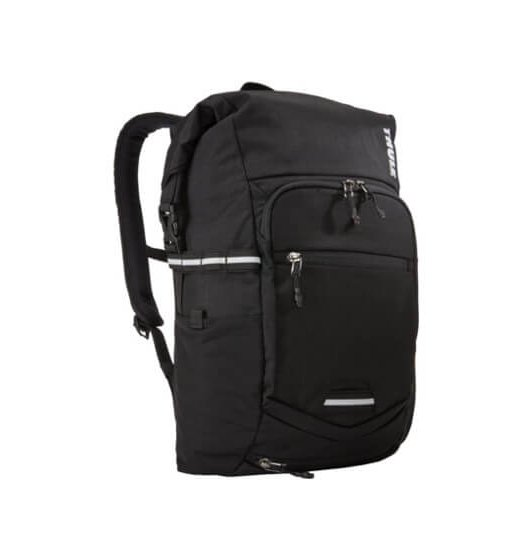 Велосипедний рюкзак Thule Pack 'n Pedal Commuter Backpack