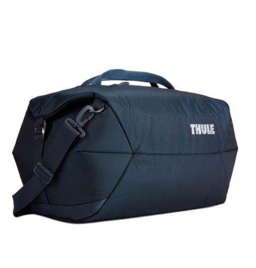 Спортивна сумка Thule Subterra Weekender Duffel 45L (Mineral)