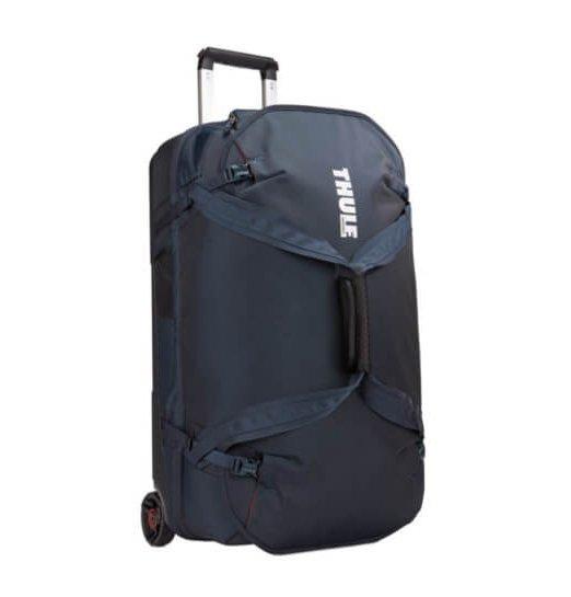 Сумка на колесах Thule Subterra Luggage 70cm (Mineral)