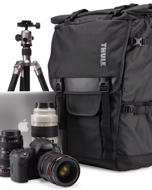 Для фотоапаратів
