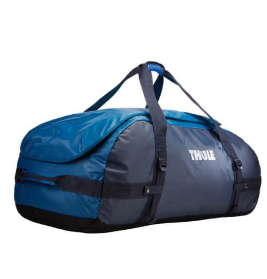 спортивна сумка 130л2