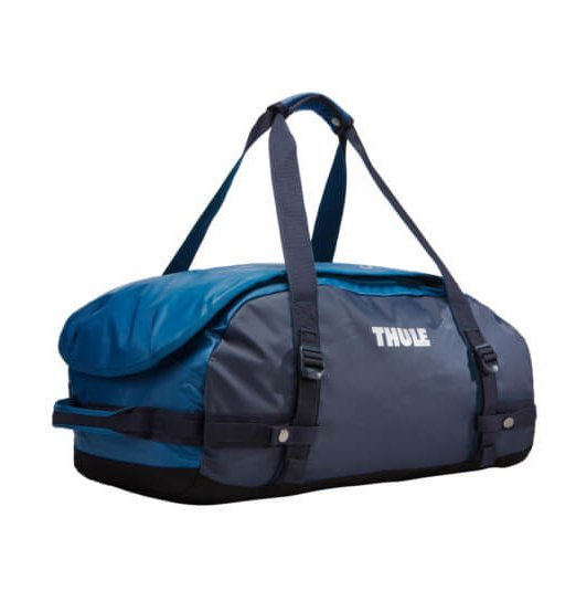 спортивна сумка 40л2