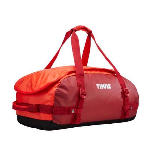 Спортивна сумка Thule Chasm 40L (Roarange)
