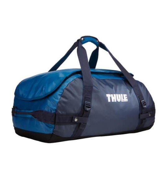 спортивна сумка 70л1