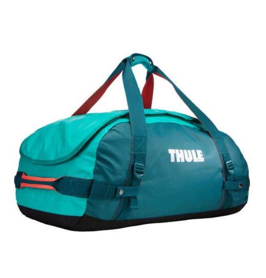 Спортивна сумка Thule Chasm 70L (Bluegrass)