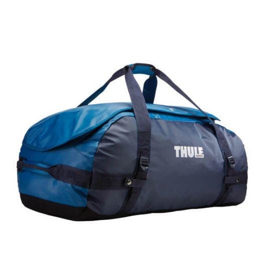спортивна сумка 90л2