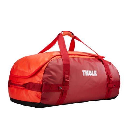Спортивна сумка Thule Chasm 90L (Roarange)