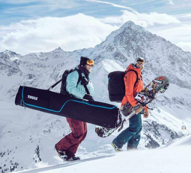 Thule_Roundtrip_Snowboardbag_LS_Kuhtai_Landscape_225113_225118_05aaa