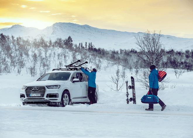 Thule_SnowPack_Extender_LS_Furnasdalen_Landscape_1_732500