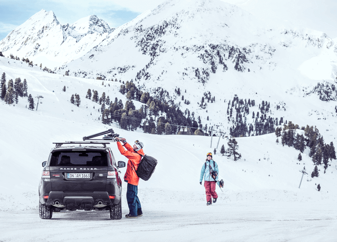 Thule_SnowPack_Extender_LS_Furnasdalen_Landscape_9_732500