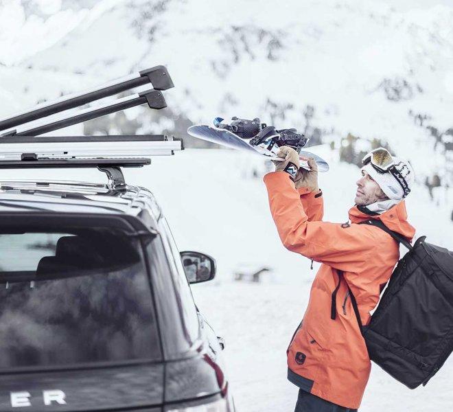 racksolid-Thule_SnowPack_Extender_LS_Furnasdalen_Landscape_6_732500