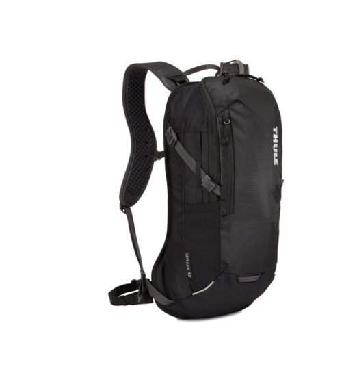 Гідратор Thule UpTake 12L (Black)