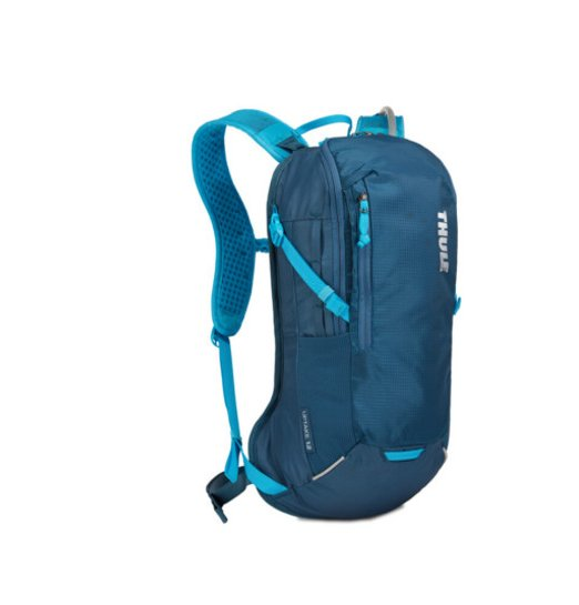 Гідратор Thule UpTake 12L (Blue)