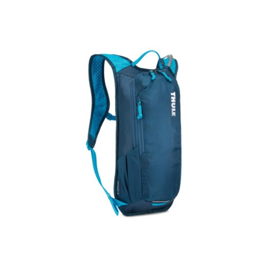 Гідратор Thule UpTake 4L (Blue)