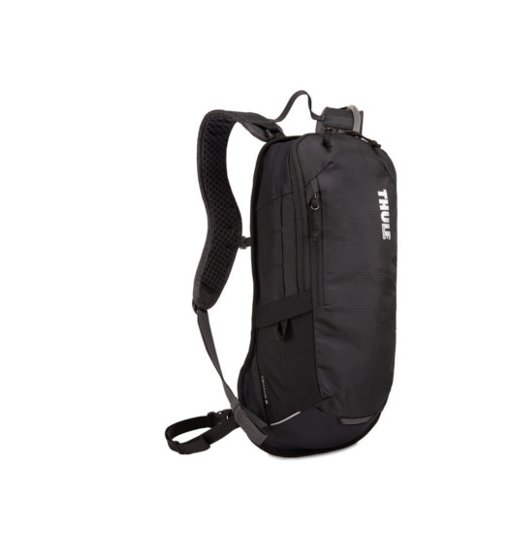 Гідратор Thule UpTake 8L (Black)