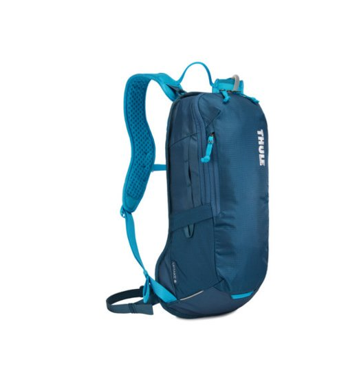 Гідратор Thule UpTake 8L (Blue)