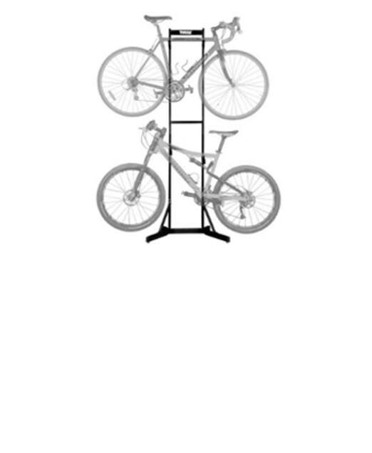 Аксесуари для велокріплень